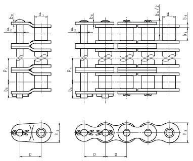 ind-roller-chain_multi